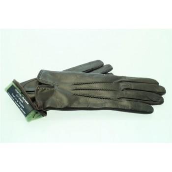 falbalas saint junien - gants entiers femme 84,40 € Gants entiers femme