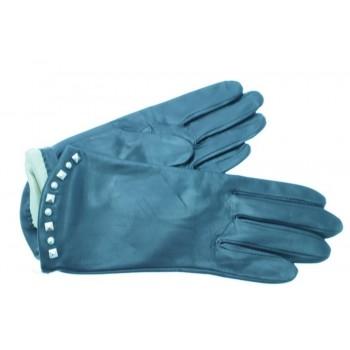 falbalas saint junien - gants femme 79,40 € Gants entiers femme