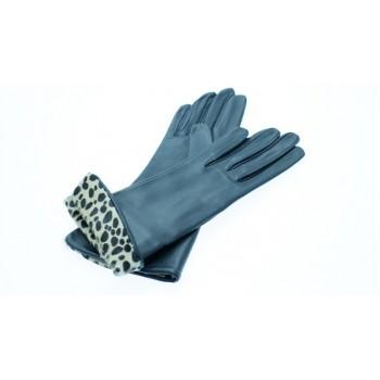 falbalas saint junien - gant dame 119,30 € Gants entiers femme