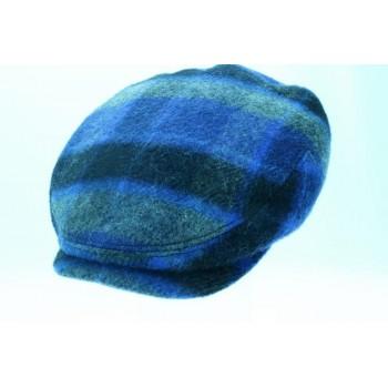 falbalas saint junien - casquette homme 99,70 € Casquettes Plates homme