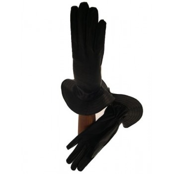 falbalas saint junien - gants femme 139,80 € Gants entiers femme