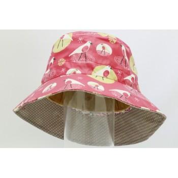 falbalas saint junien - chapeau dame 69,30 € Chapeaux femme