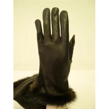falbalas saint junien - gants femme entiers 139,10 € Gants entiers femme