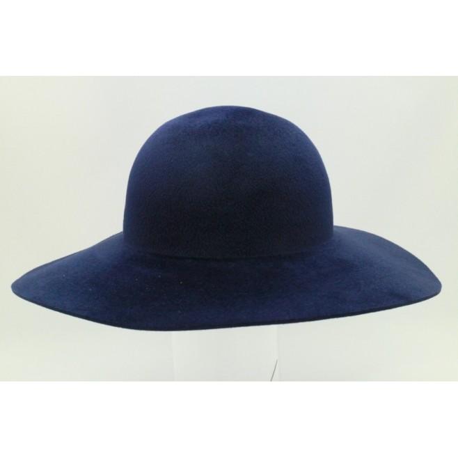 falbalas saint junien - chapeau dame 129,20 € Chapeaux femme