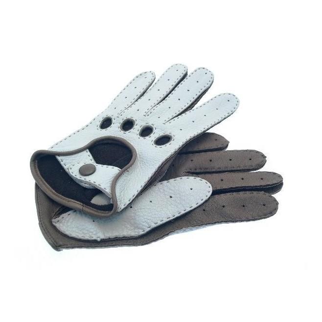 gants auto femme