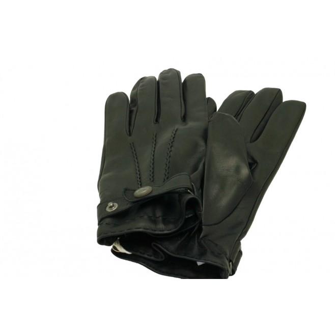 gant homme