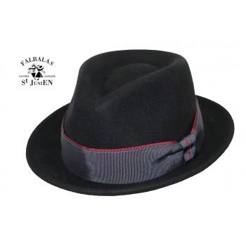 falbalas saint junien - chapeau dame 74,60 € Chapeaux femme