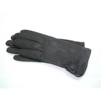 falbalas saint junien - gants femme 74,80 € Gants entiers femme