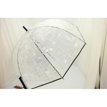 falbalas saint junien - long dame 39,80 € Parapluies femme