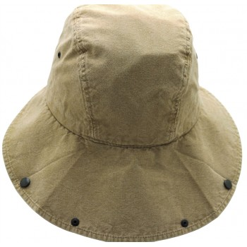 Falbalas saint junien CASQUETTE VISIÈRE MIXTE MADE IN FRANCE GRESIGNE
