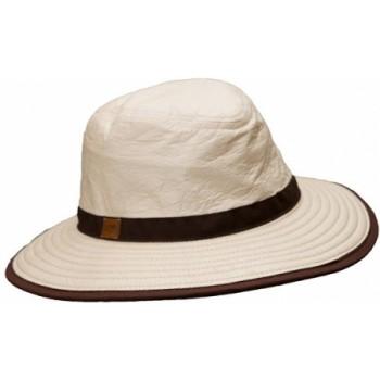 Chapeau mixte anti uv