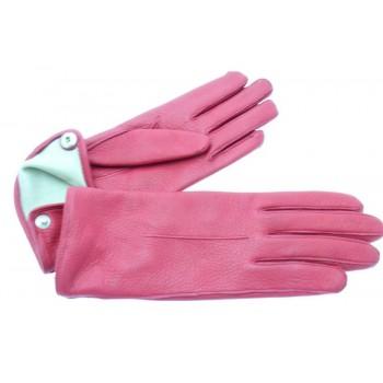 gants entiers femme