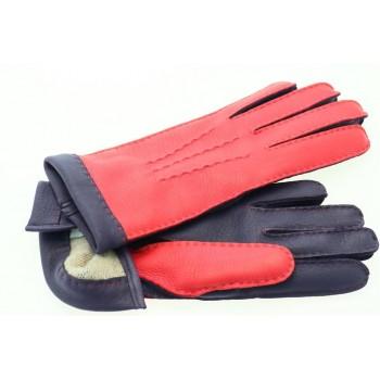 gants femme entier