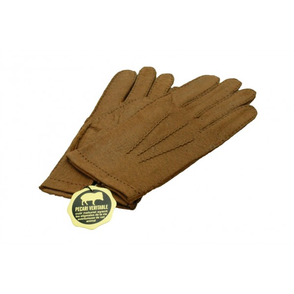 gant homme entier - 210805 - 194,50 € - Falbalas st junien