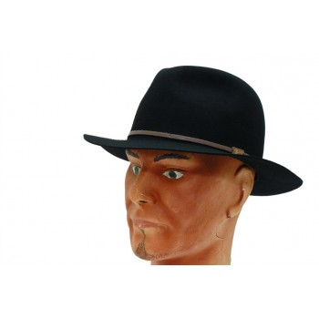 Chapeau BAILEY Pliable