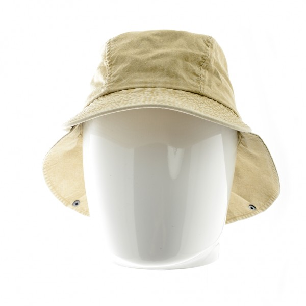 Crambe Casquette visiére mixte made in France - GRESIGNE - 69,80 € - Falbalas st junien