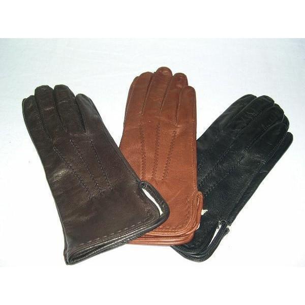 gant femme entier - 317/U/PA - 79,80 € - Falbalas st junien