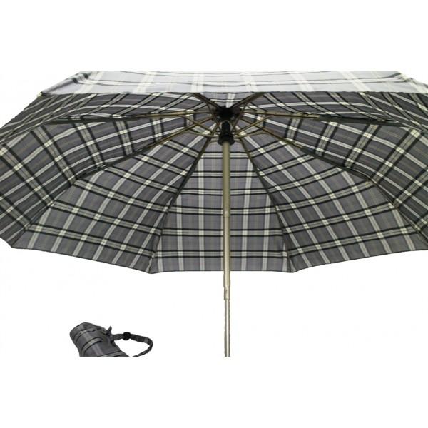 Parapluie pour femme de fabrication100% française - 1715 - 59,70 € - Falbalas st junien