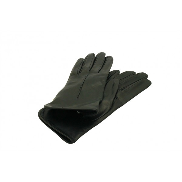 gants femme - 79SI - 89,30 € - Falbalas st junien