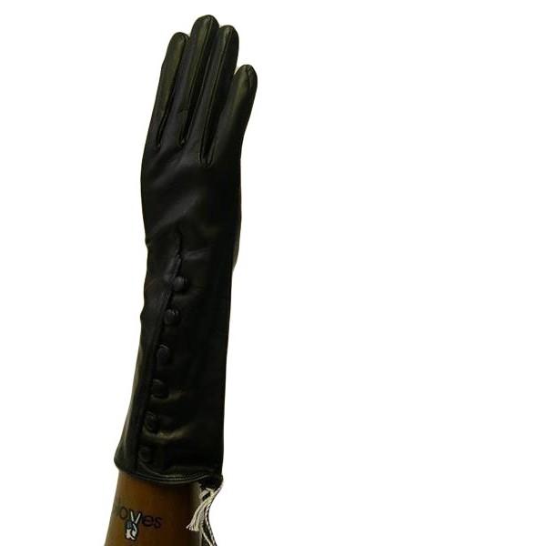 gant femme 4 bts - LOIRA - 119,30 € - Falbalas st junien