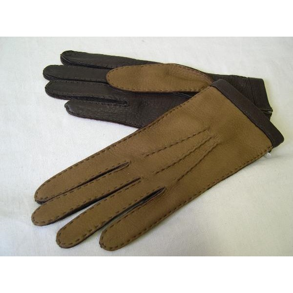 gants femmme - 272CMND - 89,50 € - Falbalas st junien