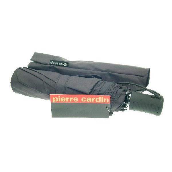 Parapluie Pliant - 89993 - 17,50 € - Falbalas st junien