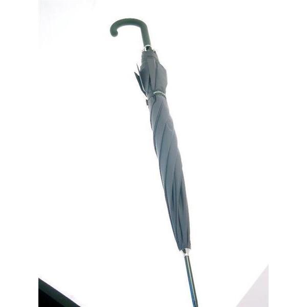 parapl long coube homme - 89991 - 19,50 € - Falbalas st junien