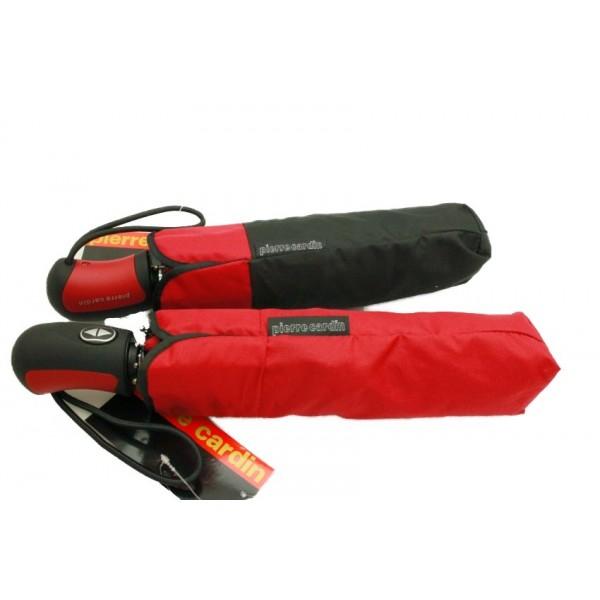 Parapluie Pliant - EASYMAT80768 - 39,70 € - Falbalas st junien