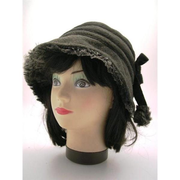 chapeau dame - SABINA - 49,10 € - Falbalas st junien