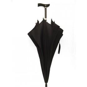 Canne parapluie mixte - 2195 - 119,50 € - Falbalas st junien