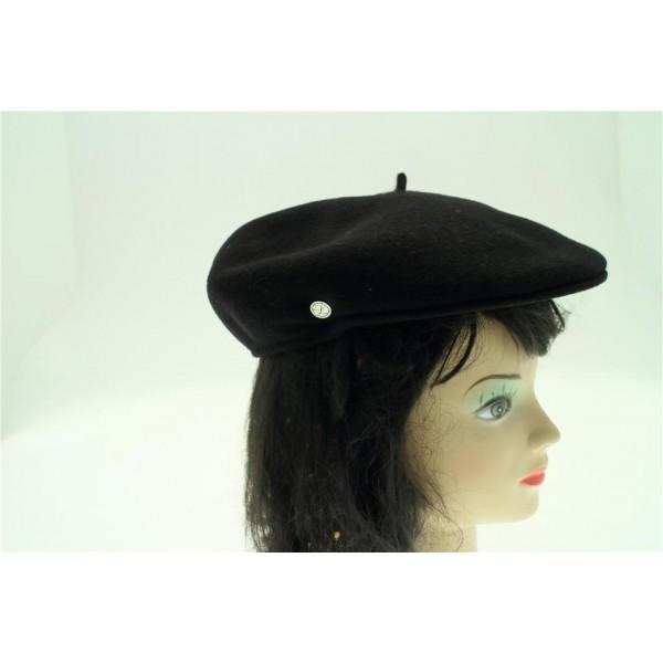 beret casquette - BERET CASQUET - 54,80 € - Falbalas st junien