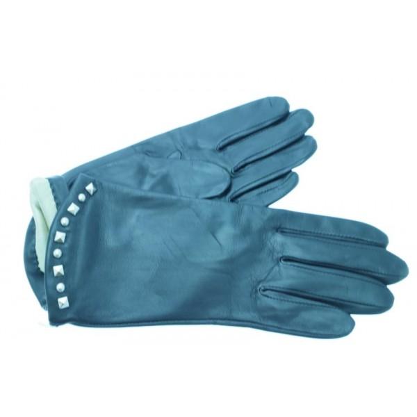 gants femme - 333SISN - 79,40 € - Falbalas st junien