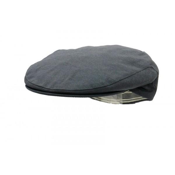 casquette plate homme - STOCK1 - 39,10 € - Falbalas st junien