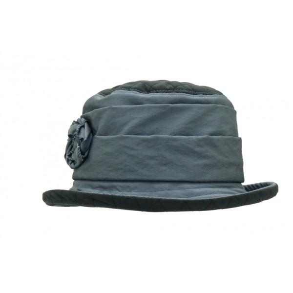chapeau femme pluie - F6103 - 49,80 € - Falbalas st junien