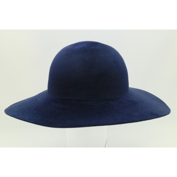 chapeau dame - 46235 PAMELA - 129,20 € - Falbalas st junien