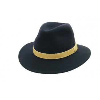 Chapeau Femme Grands Bords