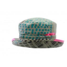 chapeau dame - PLE61 - 49,70 € - Falbalas st junien