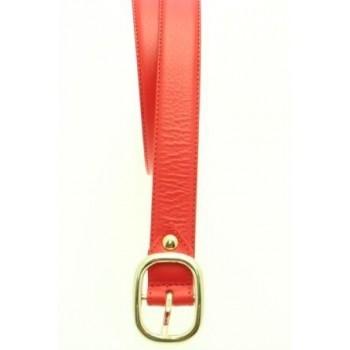 falbalas saint junien - ceinture dame 49,30 € Ceintures Femme