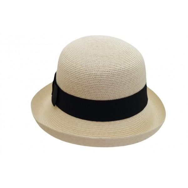 Chapeau d'été - 47686 - 129,80 € - Falbalas st junien