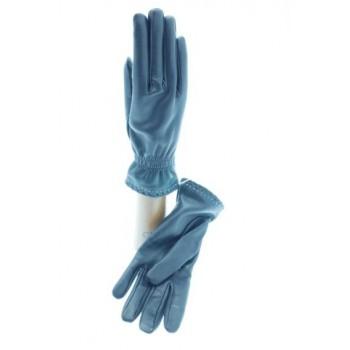 gant dame