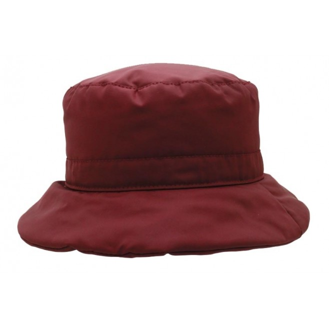 chapeau dame - CAPIOGGIA - 39,80 € - Falbalas st junien