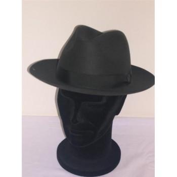 falbalas saint junien - chapeau homme 129,30 € Chapeaux homme