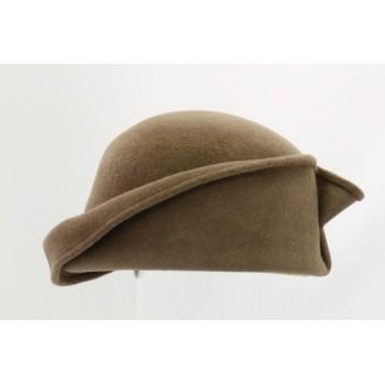 falbalas saint junien - chapeau dame 179,60 € Chapeaux femme