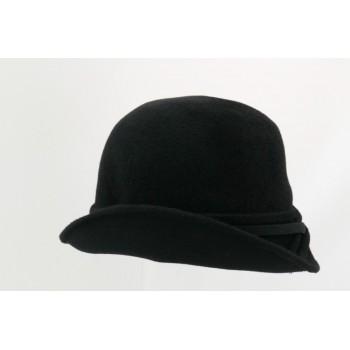 falbalas saint junien - chapeau dame 179,40 € Chapeaux femme