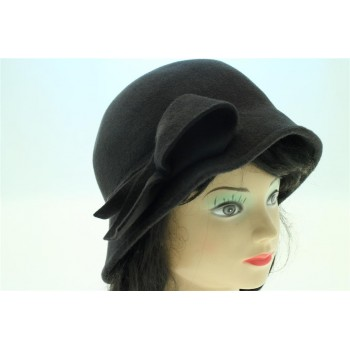 falbalas saint junien - chapeau femme 179,20 € Chapeaux femme