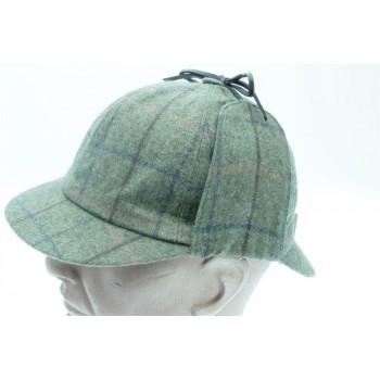 falbalas saint junien - chapeau mixte 104,70 € Chapeaux homme