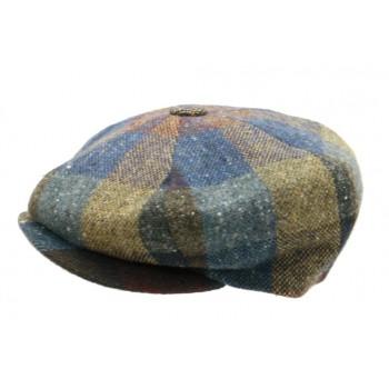 falbalas saint junien - casquette homme 79,60 € Casquettes Rondes homme