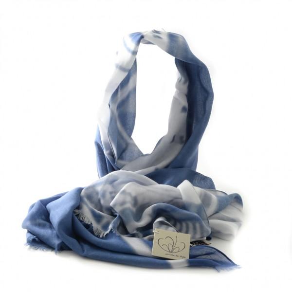 Etole Femme 70 x170 modal fibre - B504980202 - 39,60 € - Falbalas st junien