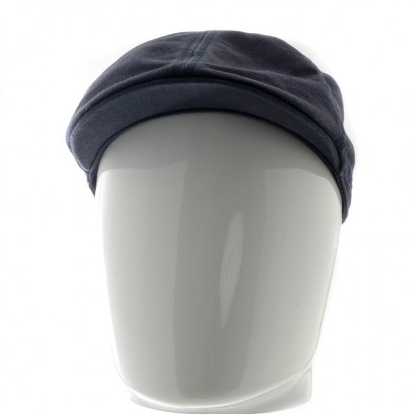 Stetson Casquette bombée homme en coton - 6611105TEXAS - 29,90 € - Falbalas st junien