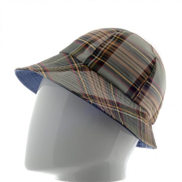 Tokyo chapeau de pluie réversible pour femme - TOKYO - 39,90 € - Falbalas st junien